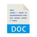 Solicitud RFC medios remotos notarías asociadas